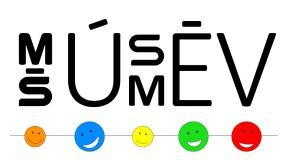 MS USMEV (1)