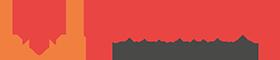 logo-lokomoce-header